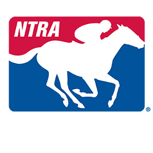 National Thoroughbred Racing association
