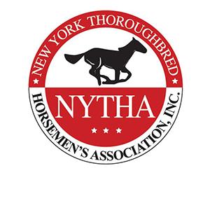 NYTHA News