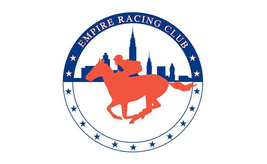 empire racing club